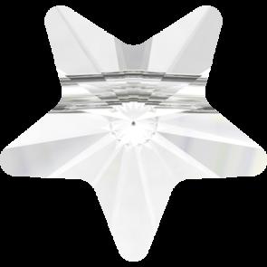 Margele Swarovski 5714 Crystal (001) 12 mm