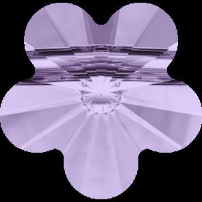 Margele Swarovski 5744 Violet (371) 8 mm