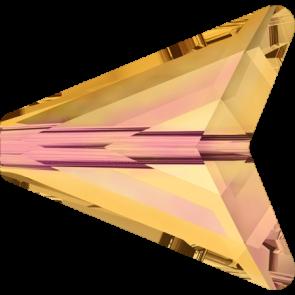 Margele Swarovski 5748 Crystal Astral Pink (001 API) 12 mm