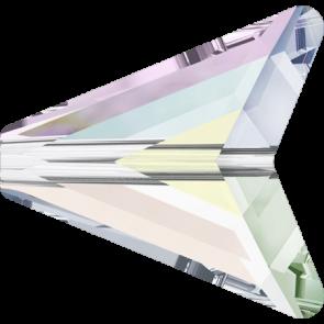 Margele Swarovski 5748 Crystal AB (001 AB) 12 mm