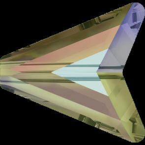 Margele Swarovski 5748 Crystal Paradise Shine (001 PARSH) 12 mm