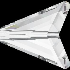 Margele Swarovski 5748 Crystal (001) 12 mm