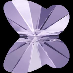 Margele Swarovski 5754 Violet (371) 6 mm