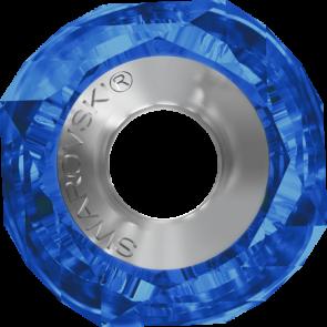 Margele Swarovski 5928 Sapphire (206) 14 mm