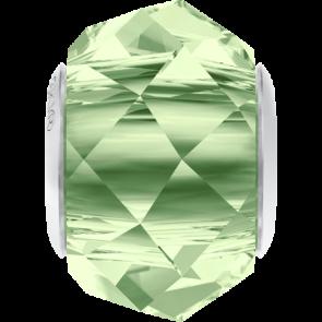 Margele Swarovski 5948 Chrysolite (238) 14 mm