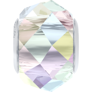 Margele Swarovski 5948 Crystal AB (001 AB) 14 mm