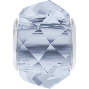 Margele Swarovski 5948 Crystal Blue Shade (001 BLSH) 14 mm