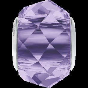 Margele Swarovski 5948 Violet (371) 14 mm