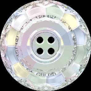 Nasturi Swarovski 3008 Crystal AB F (001 AB) 14 mm