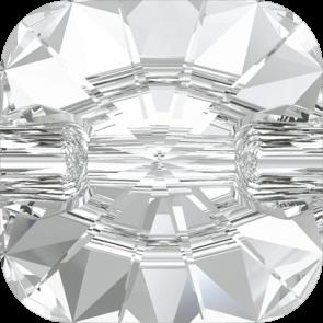 Nasturi Swarovski 3009 Crystal F (001) 12 mm