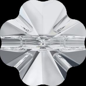 Nasturi Swarovski 3011 Crystal F (001) 10 mm