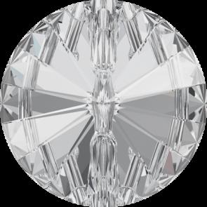 Nasturi Swarovski 3015 Crystal F (001) 10 mm