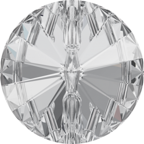 Nasturi Swarovski 3015 Crystal F (001) 14 mm