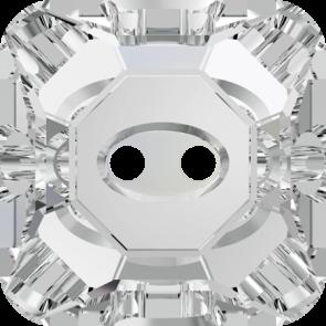 Nasturi Swarovski 3017 Crystal F (001) 12 mm