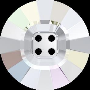Nasturi Swarovski 3018 Crystal AB (001 AB) 18 mm