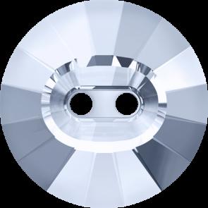 Nasturi Swarovski 3019 Crystal Blue Shade (001 BLSH) 14 mm