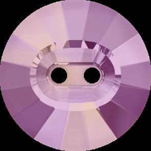 Nasturi Swarovski 3019 Crystal Lilac Shadow (001 LISH) 14 mm