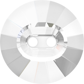 Nasturi Swarovski 3019 Crystal F (001) 14 mm
