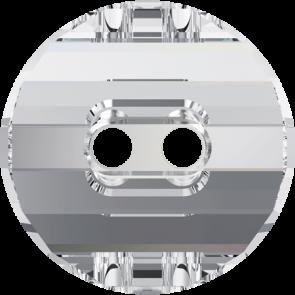 Nasturi Swarovski 3035 Crystal F (001) 10 mm