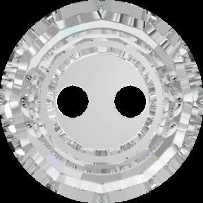Nasturi Swarovski 3122 Crystal F (001) 10 mm