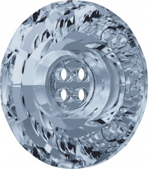 Nasturi Swarovski 3008 Crystal Blue Shade F (001 BLSH) 12mm