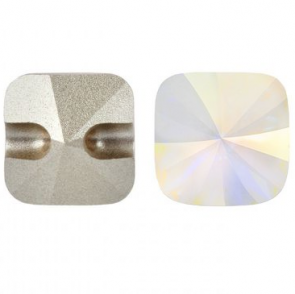 Nasturi Swarovski 3009 Crystal AB F (001 AB) 12 mm