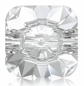 Nasturi Swarovski 3009 Crystal F (001) 14 mm