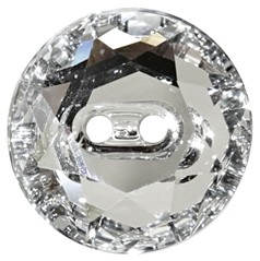 Nasturi Swarovski 3014 Crystal MF (001) 16 mm