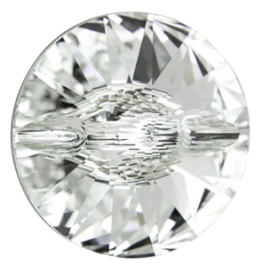 Nasturi Swarovski 3015 Crystal MF (001) 12 mm