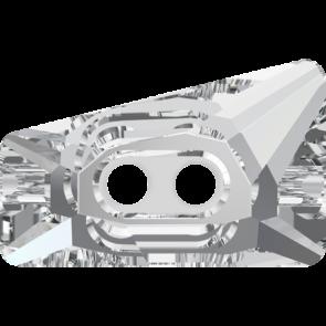Nasturi Swarovski 3052 Crystal F (001) 17mm