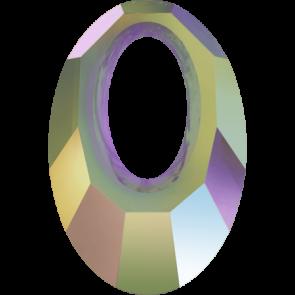 Pandantiv Swarovski 6040 HELIOS PENDANT Crystal Paradise Shine (001 PARSH) 20 mm