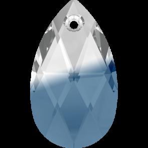 Pandantiv Swarovski 6106 Crystal-Mont. Blend (725) 22 mm
