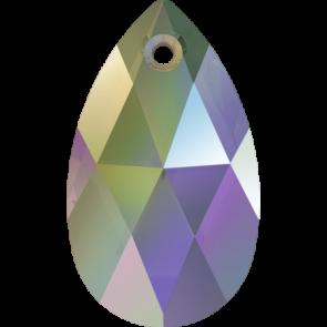 Pandantiv Swarovski 6106 Crystal Paradise Shine (001 PARSH) 16 mm