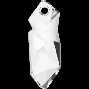 Pandantiv Swarovski 6912 Crystal T1153 (001) 40 mm