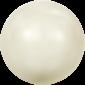 Perle Swarovski 5810 Crystal Ivory Pearl (001 708) 3 mm