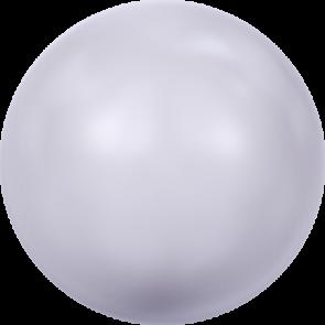 Perle Swarovski 5810 Crystal Lavender Pearl (001 524) 3 mm