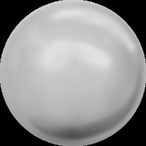 Perle Swarovski 5810 Crystal Light Grey Pearl (001 616) 3 mm
