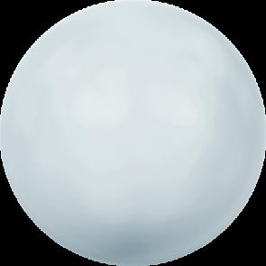 Perle Swarovski 5810 Crystal Pastel Blue Pearl (001 966) 3 mm