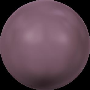 Perle Swarovski 5811 Crystal Burgundy Pearl (001 301) 6 mm