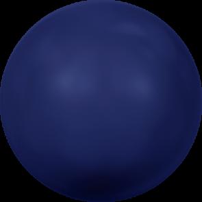 Perle Swarovski 5811 Crystal Dark Lapis Pearl (001 719) 10 mm