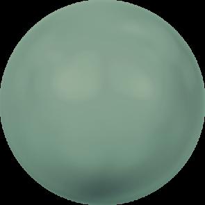 Perle Swarovski 5811 Crystal Jade Pearl (001 715) 10 mm