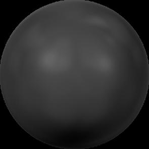 Perle Swarovski 5811 Crystal Mystic Black Pearl (001 335) 10 mm