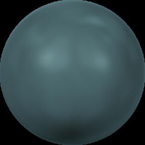 Perle Swarovski 5811 Crystal Tahitian-look Pearl (001 297) 10 mm