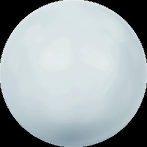 Perle Swarovski 5818 Crystal Pastel Blue Pearl (001 966) 3 mm