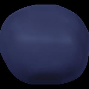 Perle Swarovski 5840 Crystal Dark Lapis Pearl (001 719) 6 mm