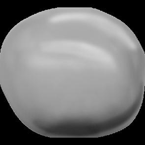 Perle Swarovski 5840 Crystal Grey Pearl (001 731) 6 mm