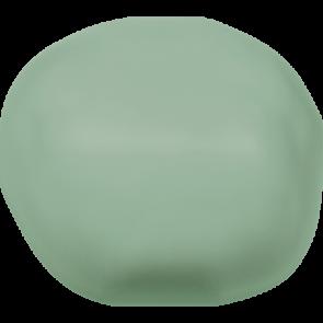 Perle Swarovski 5840 Crystal Jade Pearl (001 715) 6 mm