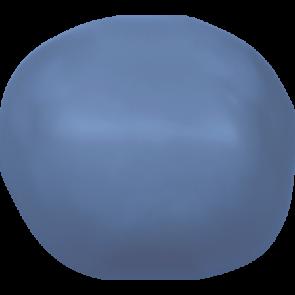 Perle Swarovski 5840 Crystal Lapis Pearl (001 717) 6 mm