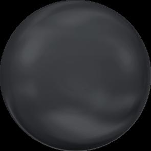 Perle Swarovski 5860 Crystal Black Pearl (001 298) 10 mm
