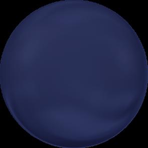 Perle Swarovski 5860 Crystal Dark Lapis Pearl (001 719) 10 mm